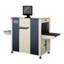 Asset Baggage Scanners (Pre 07.21.2015).png