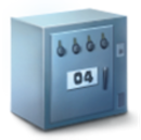 Asset Luggage Lockers (Pre 07.21.2015).png