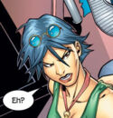 Zuzha Yu (Earth-616) from Alpha Flight Vol 3 1 0001.jpg
