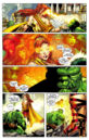 Hera Argeia (Earth-616) and Bruce Banner (Earth-616) from Incredible Hulks Vol 1 621 001.jpg