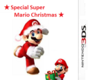 ★ Special Super Mario Christmas ★