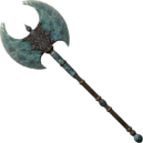 Alrekr's Axe.png