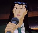 La propuesta de Sakyo