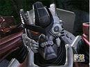 200px-Evil dinobot2.jpg