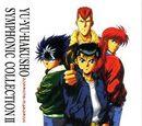 Yu Yu Hakusho: Colección sinfónica 2
