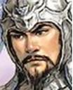 Cao Cao (ROTKB).png