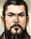 Qin Shi Huang (ROTKB).png