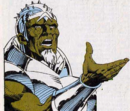 Arkadine Arcadius (Earth-616) from Fantastic Four Vol 1 401 0001.png