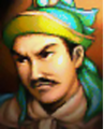 Cai Mao (SKD).png
