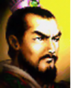 Cao Cao (SKD).png