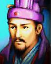 Cao Xiu (SKD).png