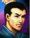 Chen Shi (SKD).png