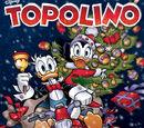 DoubleDuck - Regali di Natale