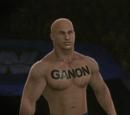 Ganin