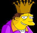 Plow King