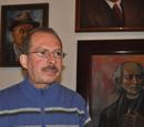 Raúl Casamadrid