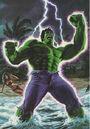 The Hulk Vol 1 18 Textless.jpg