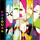 COLOUR limited.png