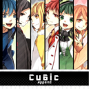 Cu6ic Append.png