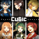 Cu6ic Song.png