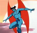 Devilman (TV)