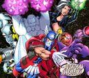 Avengers (Earth-928)