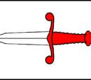 Βρουτοπία