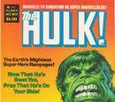 Hulk! Vol 1 17/Images