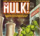 Hulk! Vol 1 20