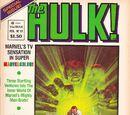 Hulk! Vol 1 19/Images