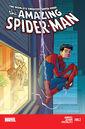 Amazing Spider-Man Vol 1 700.2.jpg