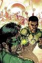 Green Lantern Corps Vol 3 26 Textless.jpg