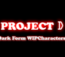 Emiozuna/Project D (Aka Dark Form WIP characters) OPEN!