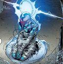 K'thol (Earth-616) from Nova Vol 5 11 001.jpg