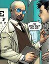 Dr. Kettlewell (Earth-616) from Nova Vol 5 11 002.jpg
