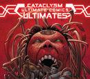Cataclysm: Ultimates Vol 1 2