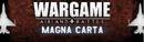 WALB MagnaCarta Banner.jpg