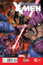 Wolverine and the X-Men Vol 1 39.jpg
