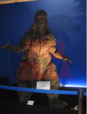 Suit and Puppet Museum - KiryuGoji.png
