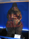 Suit and Puppet Museum - RadoGoji.png