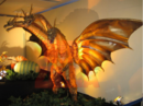 Suit and Puppet Museum - Grand King Ghidorah.png