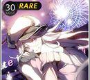 Yuki (Rank 3)