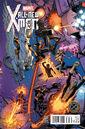 All-New X-Men Vol 1 20 X-Men 50th Anniversary Variant.jpg