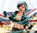 Harley Davis (Earth-616)