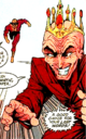 Adahm (Earth-616) from Marvel Comics Presents Vol 1 139.png