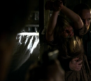 """Lord Law/Criminal Minds Season 9 Episode 11 """"Bully"""" Review"""