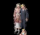 Família Caputo