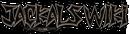 Jackals Wiki-wordmark.png