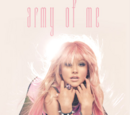 Army of Me (song)