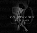 You.are.mine./5 Reasons why you don't need to get 50 shades of worked up over 50 Shades of Grey